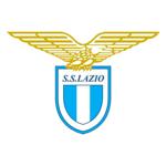 SS Lazio ARL Women