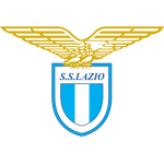 Card Stats for SS Lazio