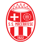 SS Maceratese 1922 - Serie C Stats