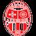 SS Maceratese 1922 Logo
