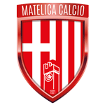 SS Matelica Calcio Badge