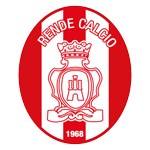SS Rende Badge