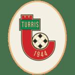 SS Turris Calcio U19