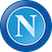 match - SSC Napoli vs Manchester City FC