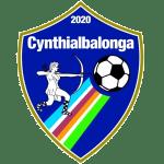SSD CynthiAlbalonga
