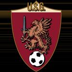 SSD FC Grosseto - Serie C Stats