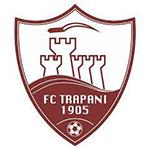 SSD FC Trapani 1905