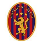 SSD Potenza Calcio Badge