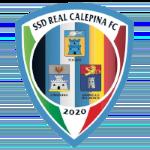 SSD Real Calepina FC