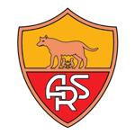 SSD Roma CF SRL Women logo