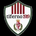 SSD Tiferno Lerchi 1919
