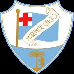 SSD Unione Sanremo Badge