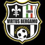 SSD Virtus Ciserano Bergamo