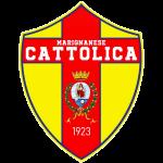 SSDRL Marignanese Cattolica 1923