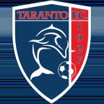 Taranto FC 1927 - Serie C Stats