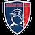 Taranto FC 1927 Stats