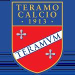 Teramo Calcio Badge