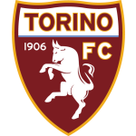 Card Stats for Torino FC