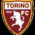 Torino FC Estatísticas