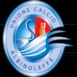 UC AlbinoLeffe Badge