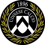 Card Stats for Udinese Under 19