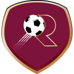 Urbs Sportiva Reggina 1914 Badge