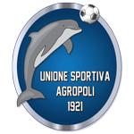 USアグローポリ1921