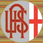 US Alessandria Calcio 1912 Under 19