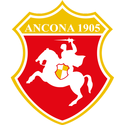 US Ancona 1905 - Serie C Stats