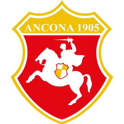 Serie C Stats