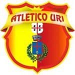 US Atletico Uri