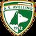 US Avellino Stats