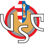 US Cremonese Under 19 Badge