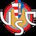 match - US Cremonese vs Delfino Pescara 1936