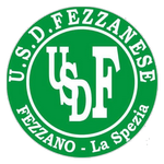 US Fezzanese Calcio - Serie D Group A Stats