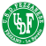 US Fezzanese Calcio Stats