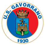 US Gavorrano 1930 Badge