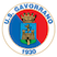 US Gavorrano 1930 Logo