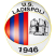 US Ladispoli Stats