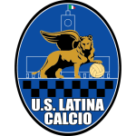 US Latina logo