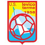 US Levico Terme