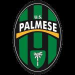 US Palmese 1912