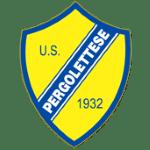 US Pergolettese Under 19