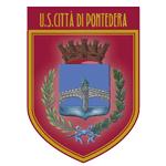 US Pontedera 1912 Under 19