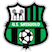 US Sassuolo Calcio Stats