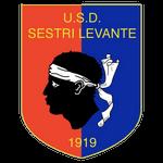 US Sestri Levante