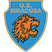 US Siracusa Stats
