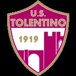 US Tolentino