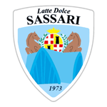 USD Latte Dolce Badge