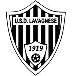 USD Lavagnese logo
